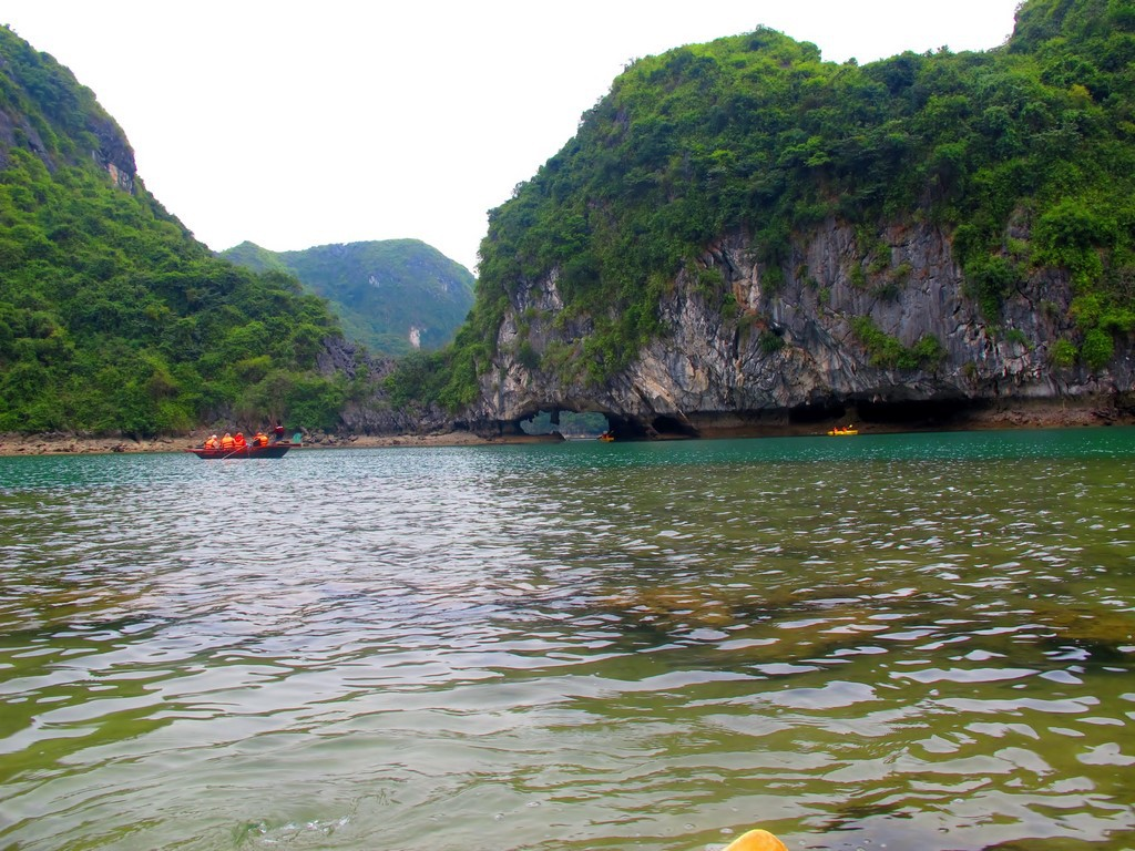 HA LONG (49) (Copiar)