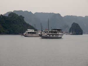 HA LONG (56) (Copiar)