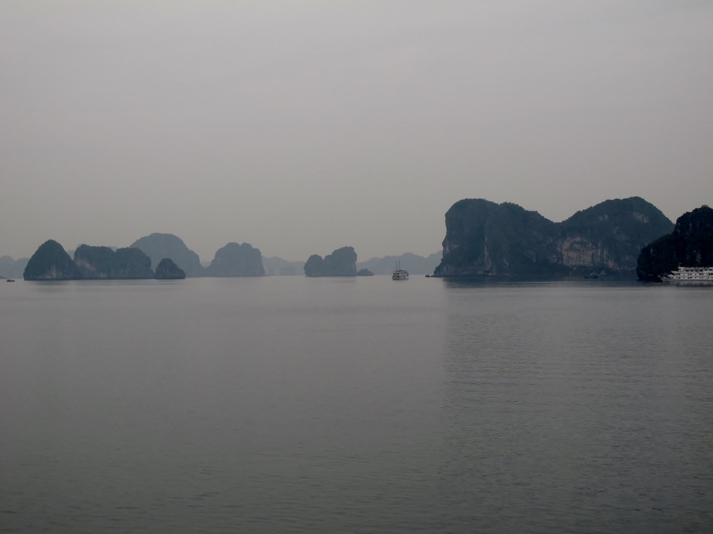 HA LONG (57) (Copiar)