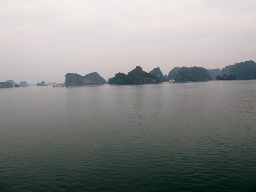 HA LONG (58) (Copiar)