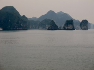 HA LONG (59) (Copiar)