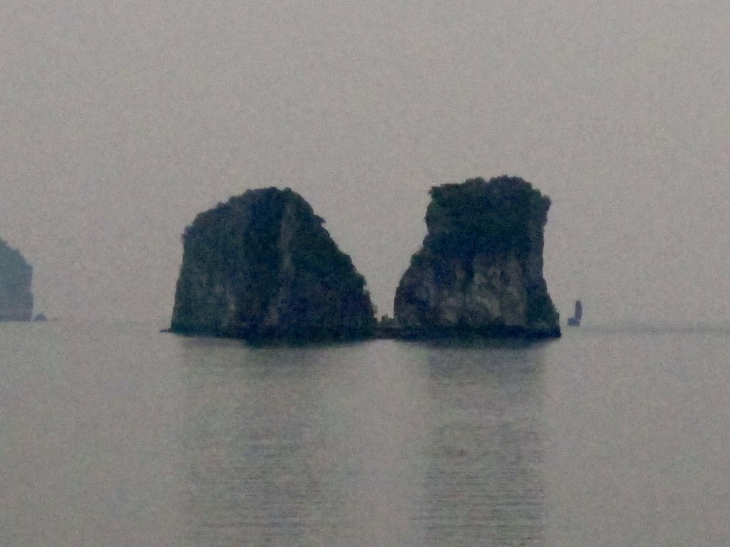 HA LONG (60) (Copiar)