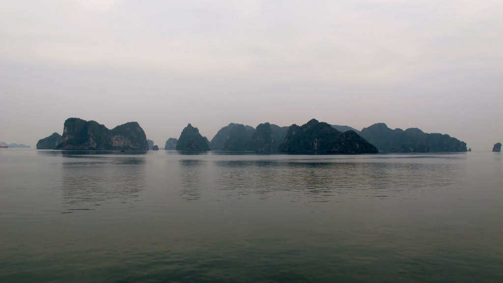 HA LONG (61) (Copiar)