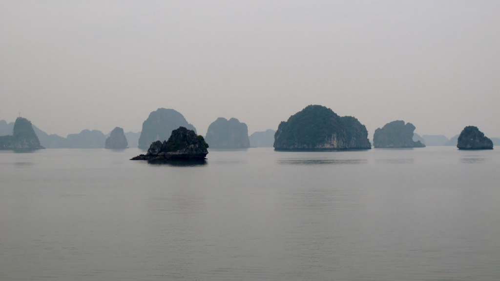 HA LONG (62) (Copiar)