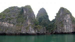 HA LONG (63) (Copiar)