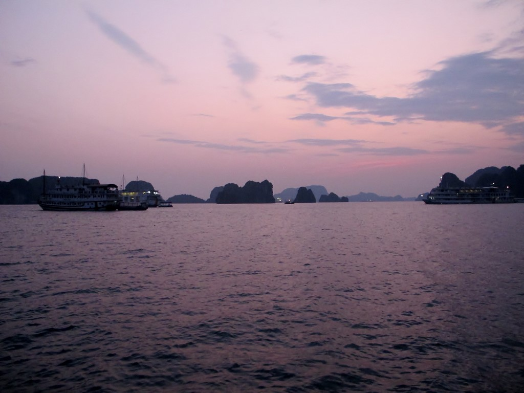 HA LONG (70) (Copiar)