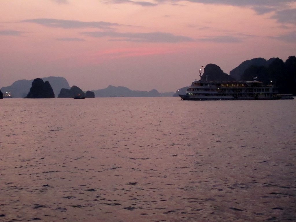 HA LONG (71) (Copiar)