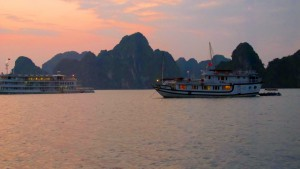 HA LONG (72) (Copiar)