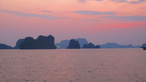 HA LONG (73) (Copiar)
