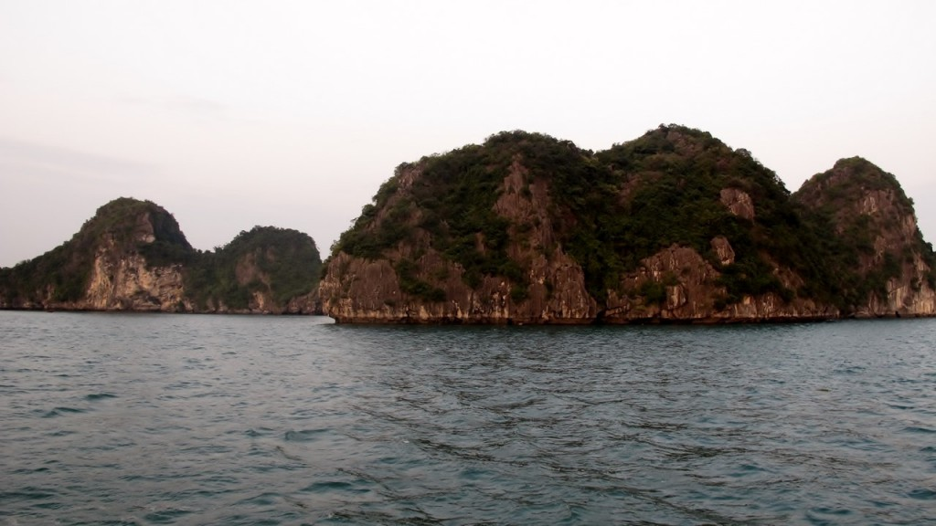 HA LONG (74) (Copiar)