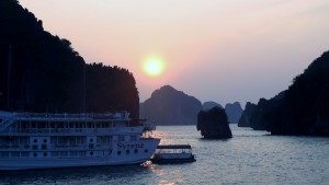 HA LONG (77) (Copiar)