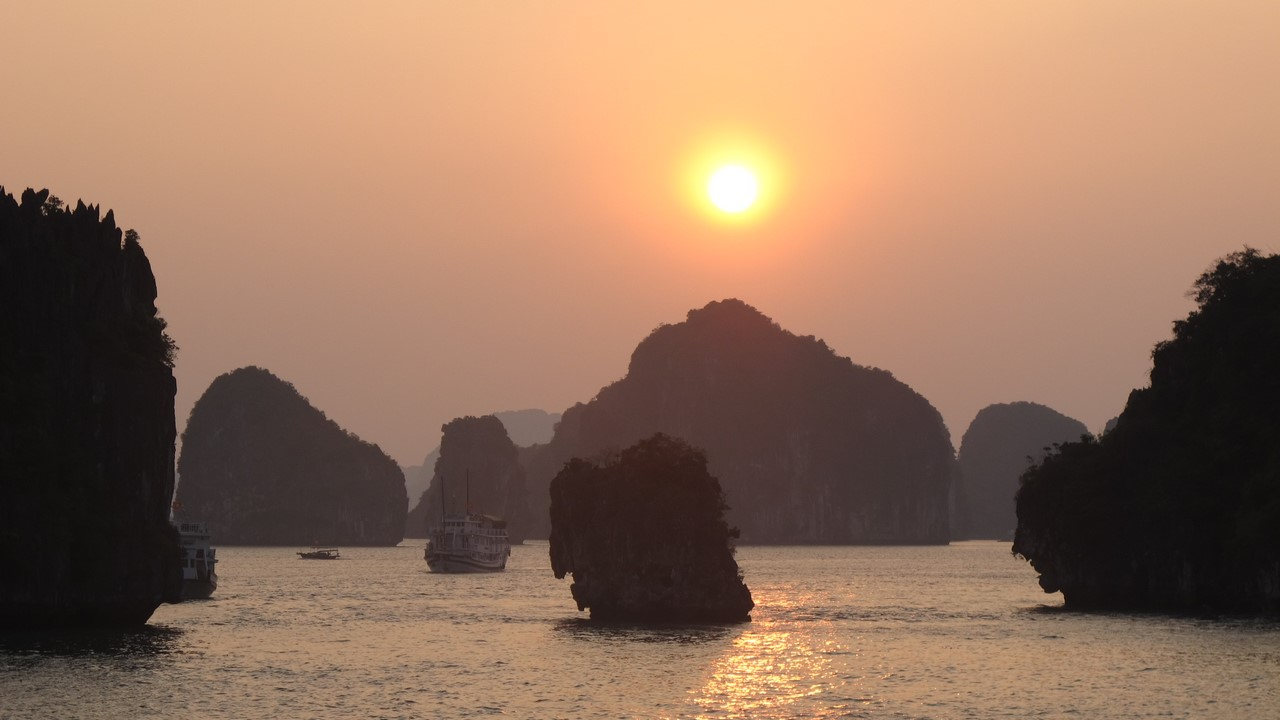 HA LONG (78) (Copiar)