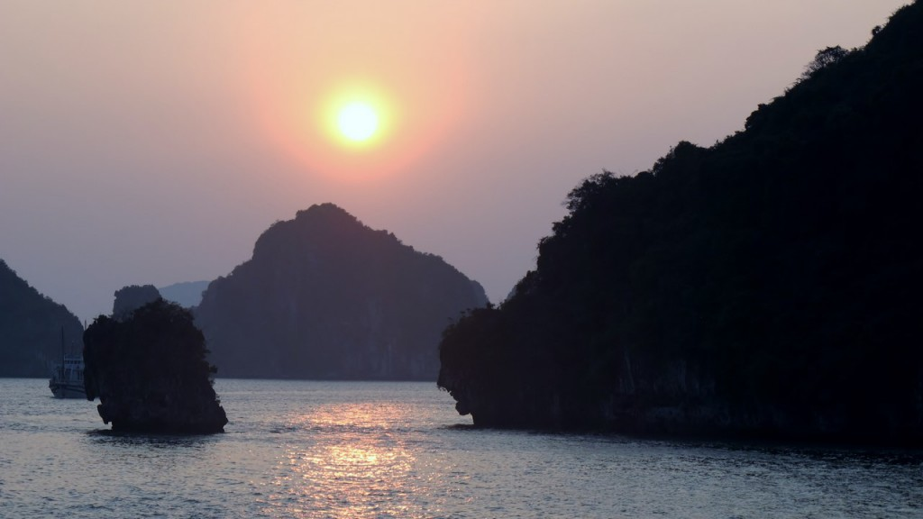 HA LONG (79) (Copiar)