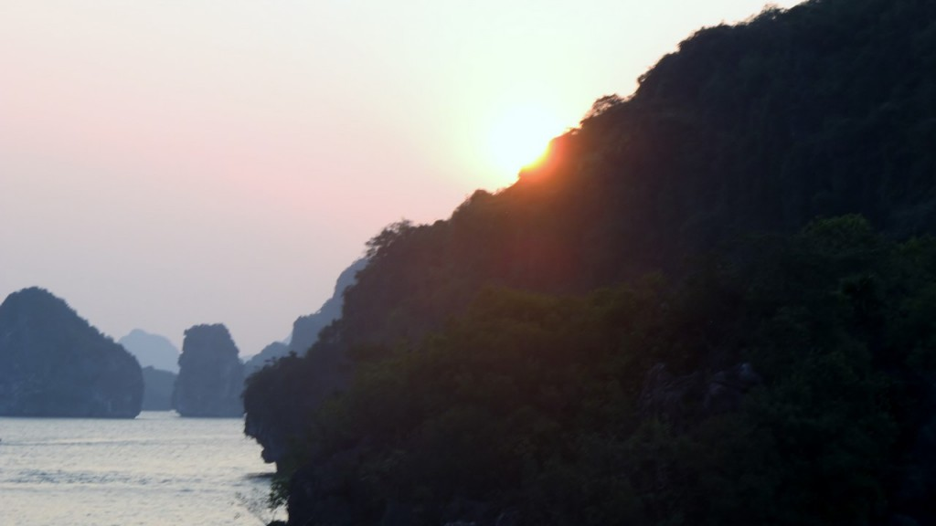 HA LONG (81) (Copiar)
