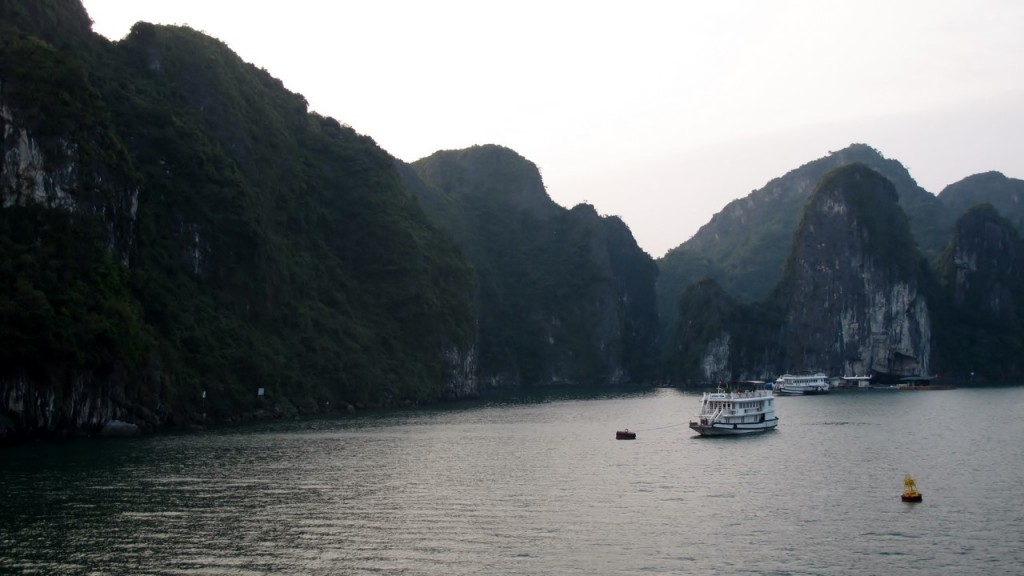 HA LONG (82) (Copiar)