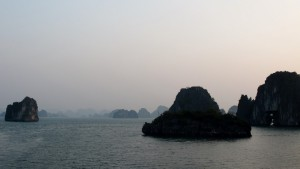 HA LONG (83) (Copiar)