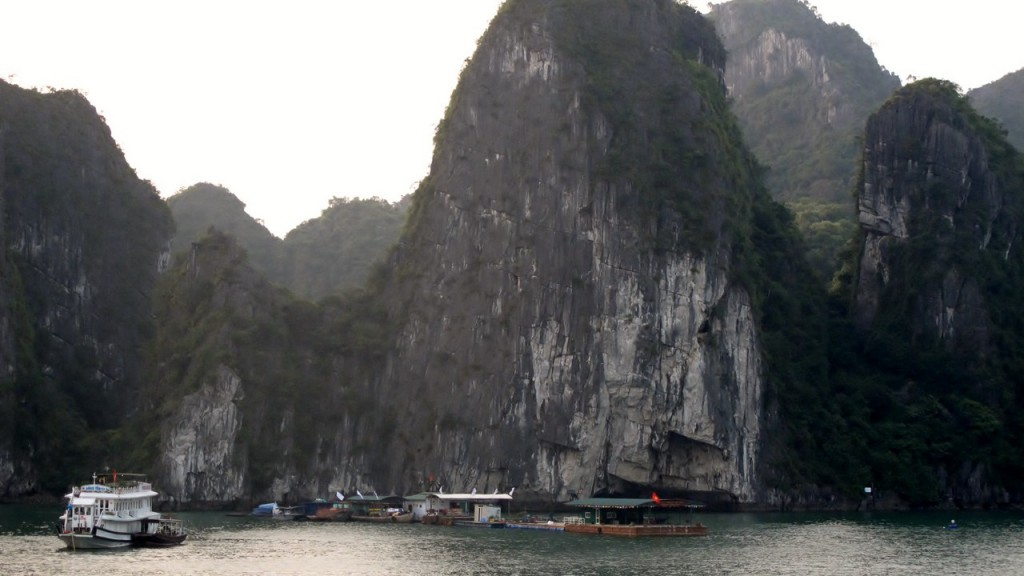 HA LONG (84) (Copiar)