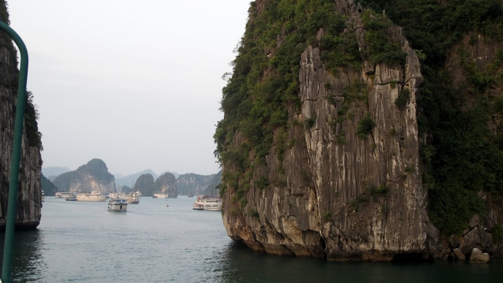 HA LONG (85) (Copiar)