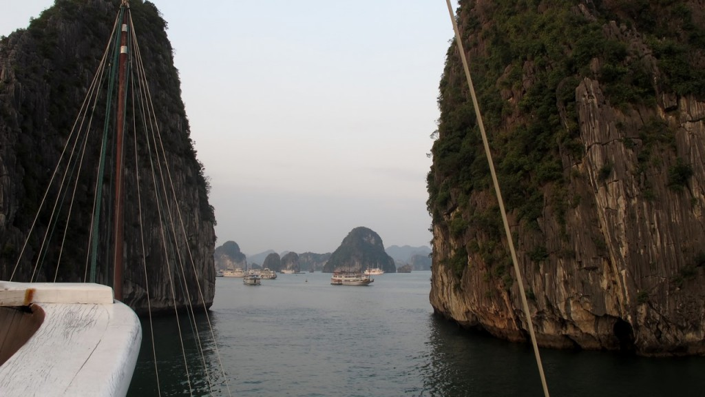 HA LONG (86) (Copiar)