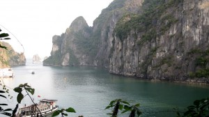 HA LONG (90) (Copiar)