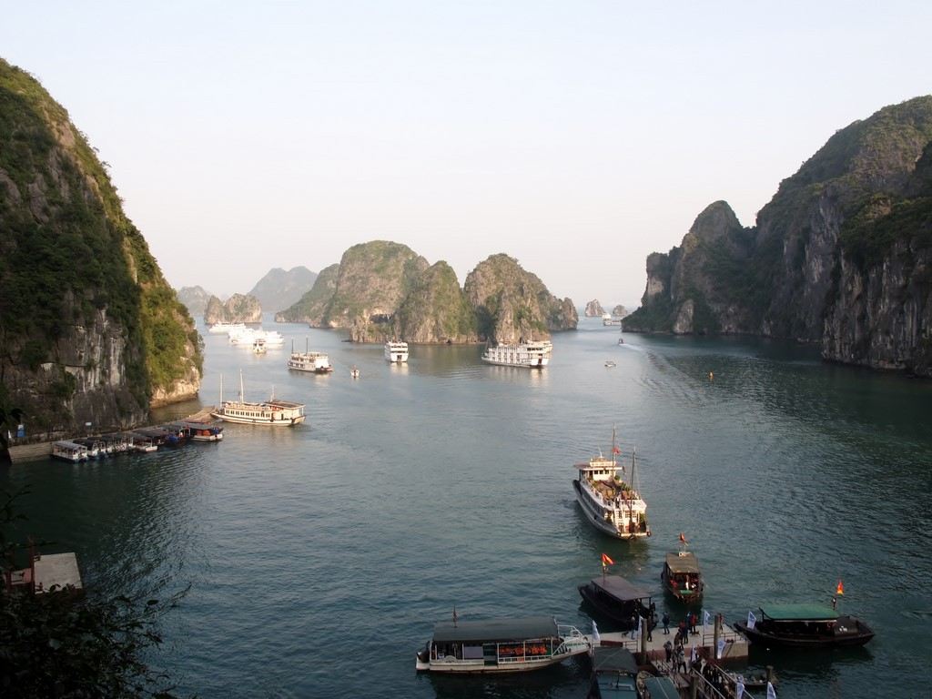 HA LONG (92) (Copiar)