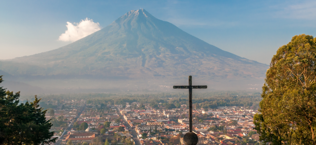 Guatemala-best-travel-destination