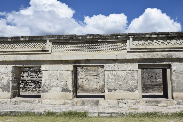 OAXACA (323) t&d